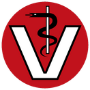 veterinaer-logo